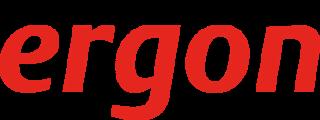 Ergon AG